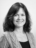Ann Wennerström