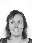 Anneli Svensson