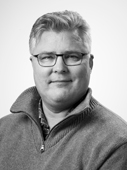 Dr. Erik Mäkelä