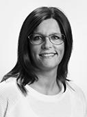 Ann-Sofie Petersson