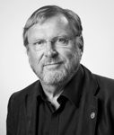 Dr Sonny Schelin