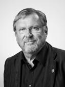 Dr. Sonny Schelin