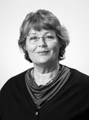 Ylva Schelin