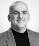 Dr Vedran Azinovic