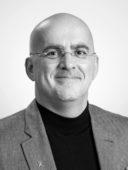Dr. Vedran Azinovic