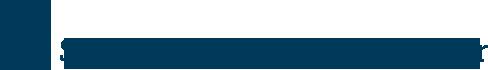 Specialistläkargruppen i Kalmar Logo